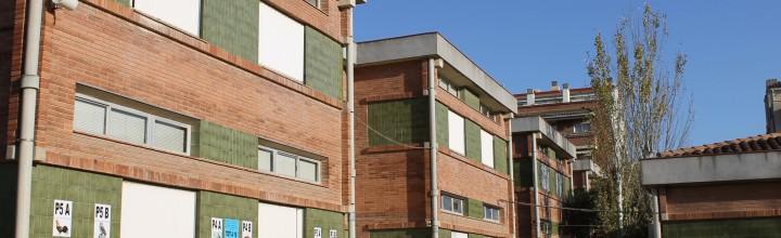Jornades Portes Obertes Escola Ramon Castelltort 2016