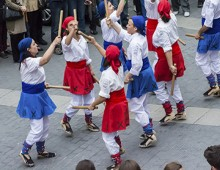 Dansa Catalana