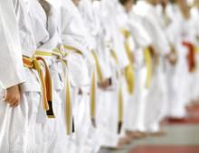 Tai Jitsu