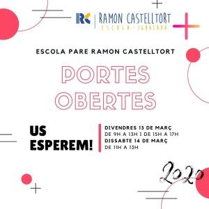 escola-pare-ramon-castelltort-3